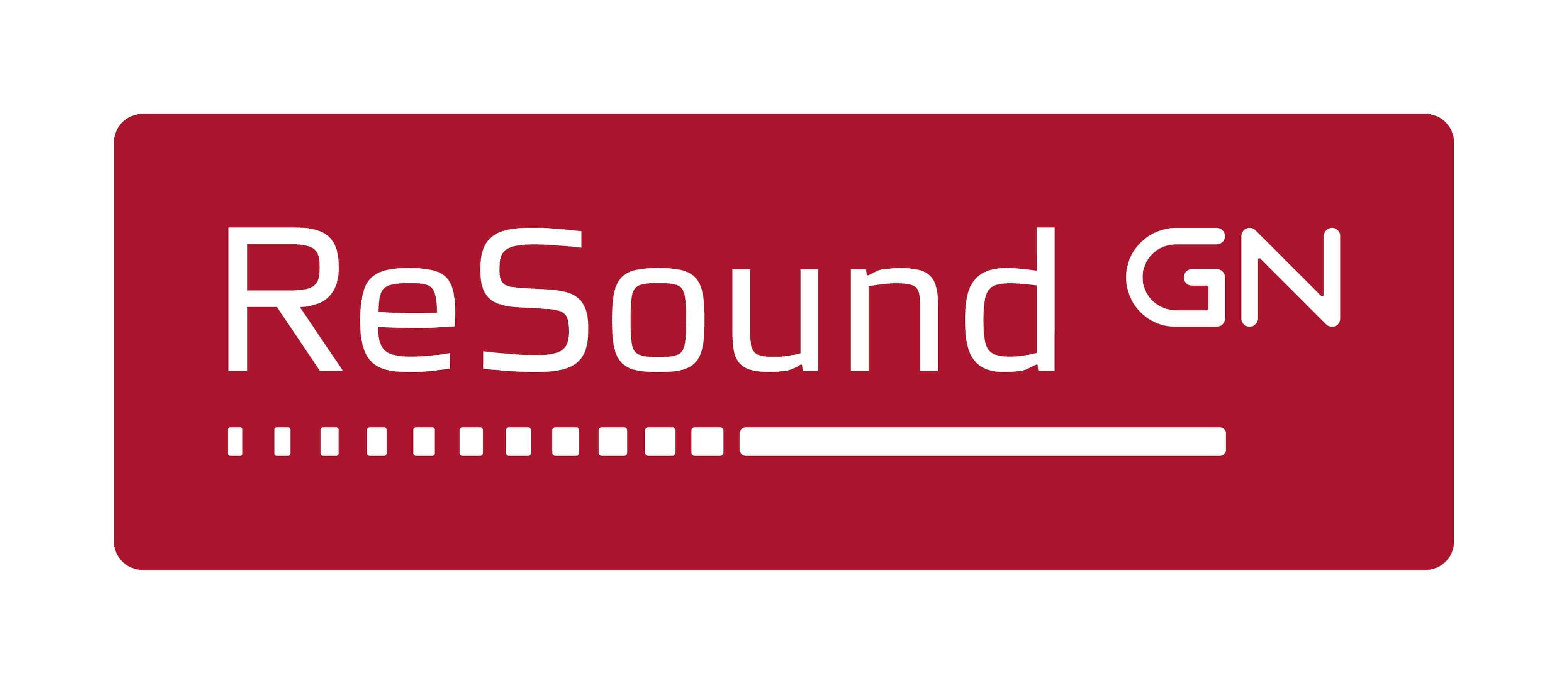 resound hearing aids panama city fl