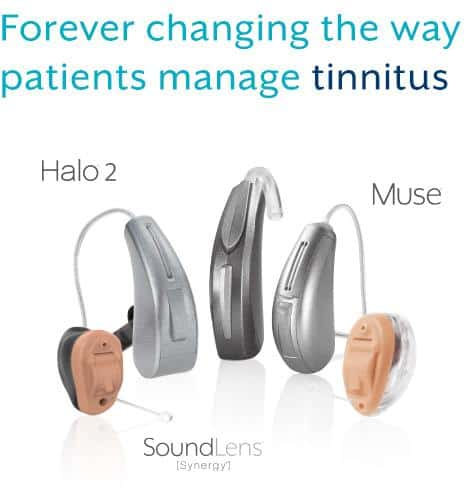 starkey hearing aids panama city fl