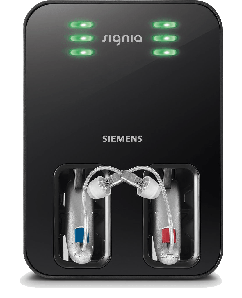 signia hearing aids panama city fl