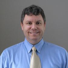 Dr. Marcus Kolmetz